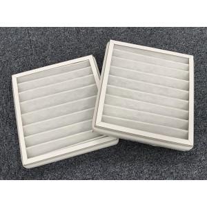-10% rabatt 2-pack ComfortZone EX-Filter