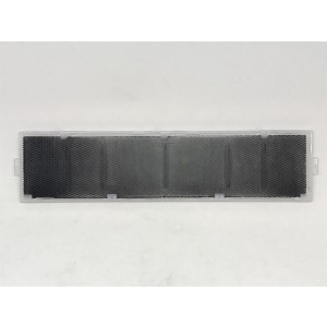 Deodorantfilter (svarta) till Mitsubishi MSZ-FH (MAC-3000-FT-E)