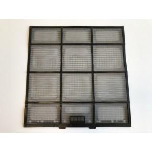 Luftfilter till Panasonic CSE9/12 BKP och CKP