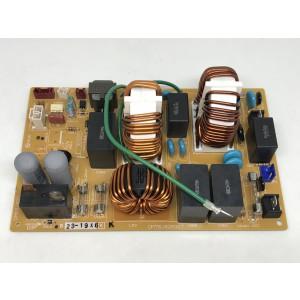 Kretskort PC BMXZ-3 A54VA Mitsubishi Luftkonditionering