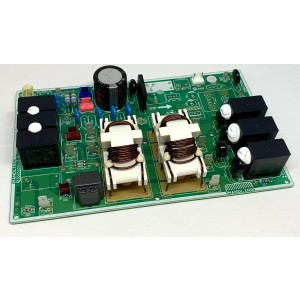 Noice filter assy for PUHZ-W85YAA