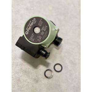Cirkulationspump Perfecta Core 15U-6-130 EEI=0,19