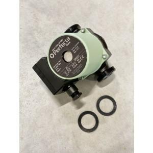 Cirkulationspump Perfecta Core 25U-8-130 EEI=0,21
