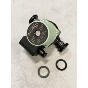 Cirkulationspump Perfecta Core 25U-8-180 EEI=0,19