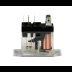 Kontaktor 1-polig VXL