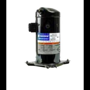 Kompressorsats ZH21 till CTC Värmepumpar
