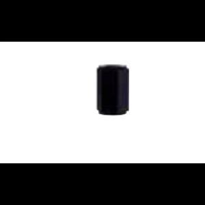 Distansmutter Dhnf M3060X10
