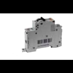 Automatsäkring 10 A, 1-polig 0611-0651