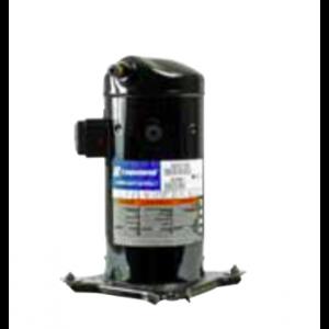 Kompressorsats med retursedel ZH38 12kw 0616-