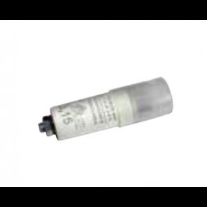 Kondensator 3,15Uf V35