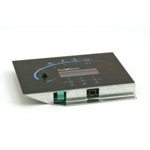 Displaykort Komplett AT Rego 600 till Autoterm