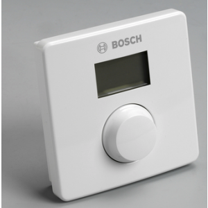 Rumstermostat Bosch CR10