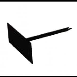 Askraka 60*94 L=1000 Omålad CTC V25