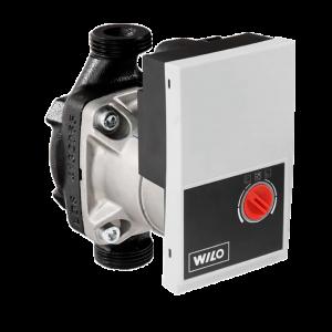 Cirkulationspump Wilo 25/6-130-3-12
