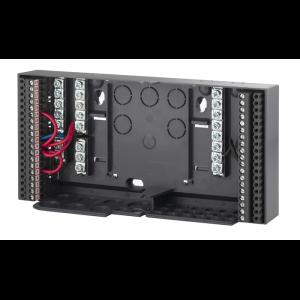 Danfoss bottenplatta ECL310, 087H3230