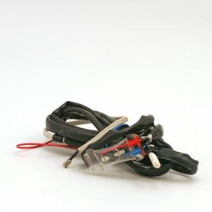 Värmekabel till IVT och Bosch Luftvärmepumpar