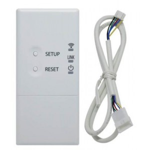RB-N104S-G Toshiba Wifi modul