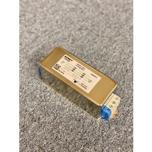 060. EMC Filter 005-00224