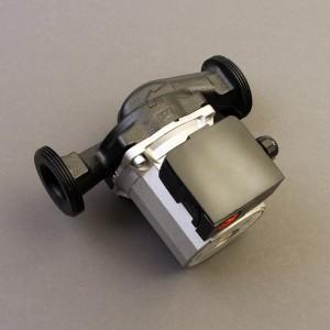 "Cirkulationspump Wilo RS 30/7 1Fas -180 2"""