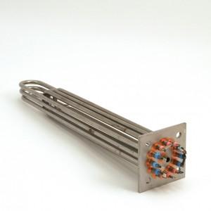 Elpatron 6x2,25 kw
