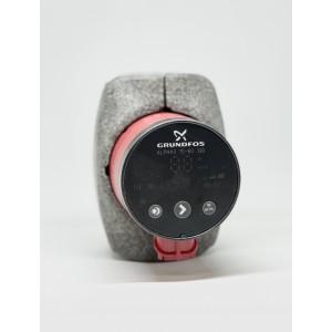 Cirkulationspump Grundfos Alpha2 15-60 3h 130mm