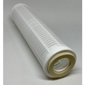 Nylonfilter 60 micron ds insats till grundvattenfilter