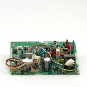 Kretskort/controllerkort innedel Nordic Inverter 09FR-N