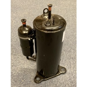 Kompressor WH-UD09/12CN8