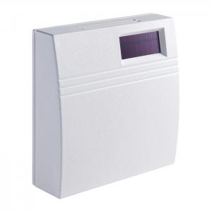CTC SmartControll Rumsgivare till CTC GSI 12