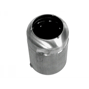 Brännarrör Fu 133 B9,B10