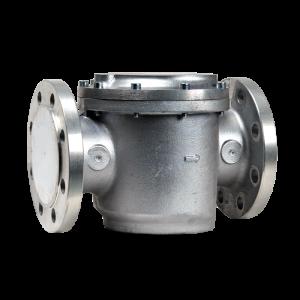 Gasfilter Dung Gf40080/3 Dn80
