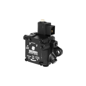 Pump As47D-7435 Kpl