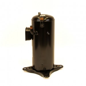 004C. Kompressor Mitsub. AEH-42 VEXMT