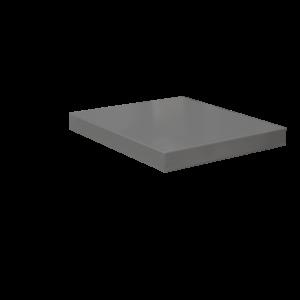 Sockel 50Mm  P312