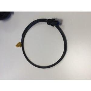 006C. Kabel cirkp.Hydrobox