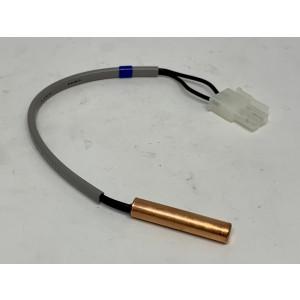 007B. Givare 200mm 4,7kΩ (T12, T24,