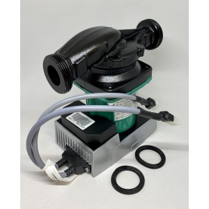 011B. C.pump Strator Para 25/1-11 18