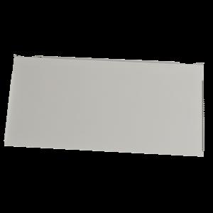 Isolerplåt Sida  P312