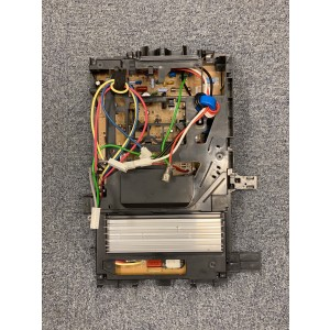 Electronic controller main CU-TZ25TKE