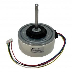 Fläktmotor (Innedel) till Panasonic CS-CE12GKE-5