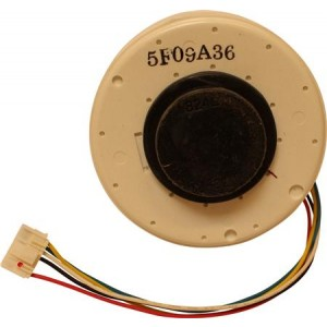 Fläktmotor CSHE/NE/CZ9/12NKE/PKE/PKE-1/SKE