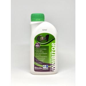 BolierMag BM1 Inhibitor