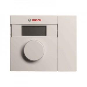 Bosch Rumsgivare Compress