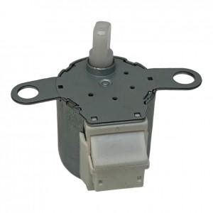 Luftriktarmotor för spjällen Panasonic (CW151065J)