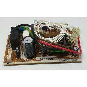Kretskort power CSNE7/9/12GKE