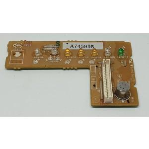 Lysdioder CSNE9-12LKE