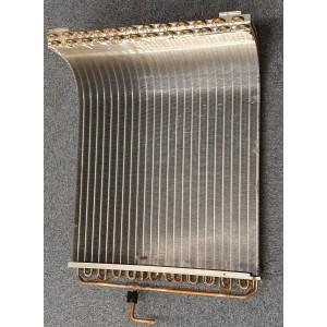 Kondensor CU-CE/E9/12DKE/GKE/HKE