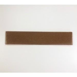 Partikelfilter Super Alleru Buster filter (CZ-SA13P)