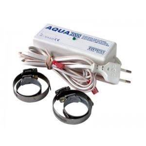 Elektrisk Kalklösare AQUA