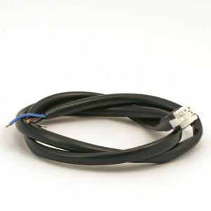 027C. Kabel till ställdon L= 1m